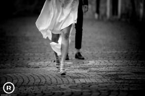 wedding_workshop_luigirota_contrasto_031