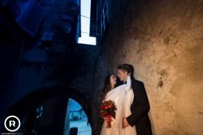 wedding_workshop_luigirota_contrasto_051