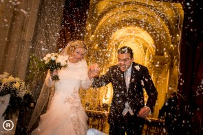 wedding-photographer-thebest-fotorotastudio-17