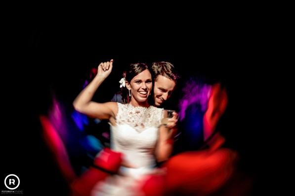wedding-photographer-thebest-fotorotastudio-27
