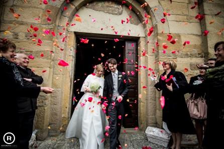 wedding-photographer-thebest-fotorotastudio-33