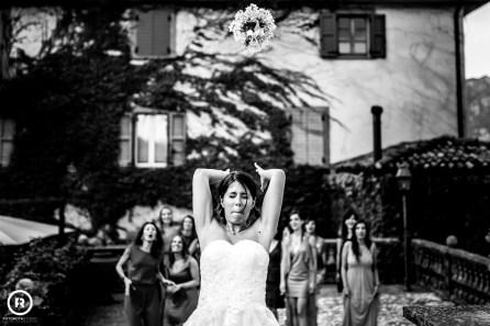 best-italian-wedding-photographers-rota (22)