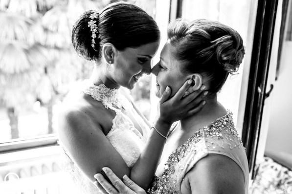 best-italian-wedding-photographers-rota (28)