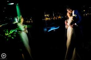 fotografo-matrimonio-monzabrianza-thebest-photos (13)