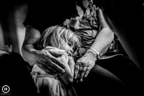 fotografo-matrimonio-monzabrianza-thebest-photos (24)