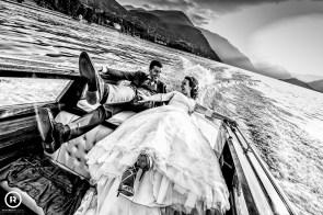 fotografo-matrimonio-monzabrianza-thebest-photos (29)
