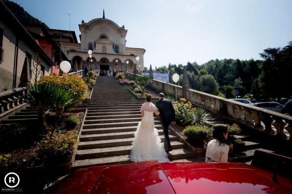 matrimonio-in-villa-orsini-colonna-imbersago (12)