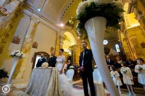 matrimonio-in-villa-orsini-colonna-imbersago (17)