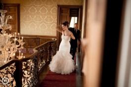 matrimonio-in-villa-orsini-colonna-imbersago (37)