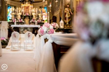 villagiulia-alterrazzo-valmadrera-matrimonio-foto (14)