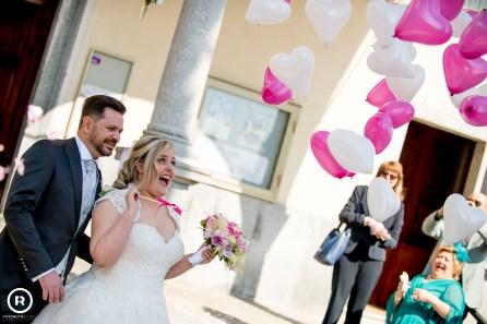 villagiulia-alterrazzo-valmadrera-matrimonio-foto (26)