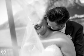 villagiulia-alterrazzo-valmadrera-matrimonio-foto (31)