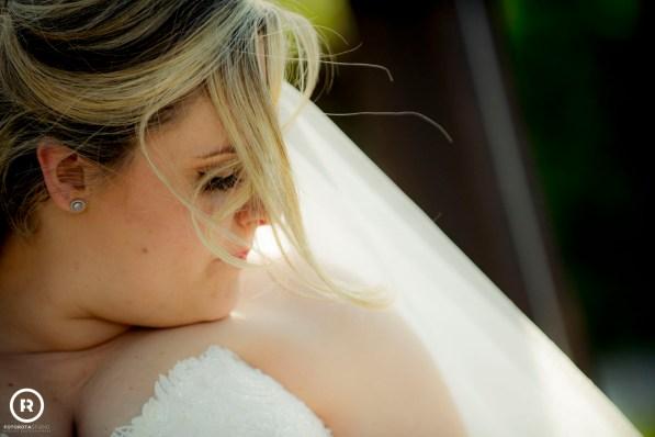 villagiulia-alterrazzo-valmadrera-matrimonio-foto (35)
