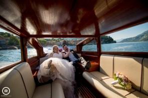 villagiulia-alterrazzo-valmadrera-matrimonio-foto (40)