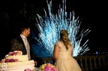 villagiulia-alterrazzo-valmadrera-matrimonio-foto (56)