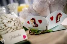 villagiulia-alterrazzo-valmadrera-matrimonio-foto (58)