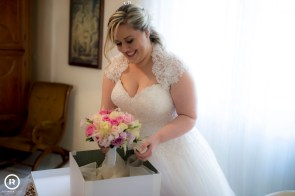 villagiulia-alterrazzo-valmadrera-matrimonio-foto (6)