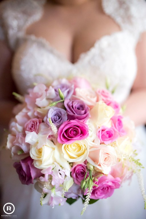 villagiulia-alterrazzo-valmadrera-matrimonio-foto (7)