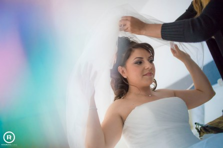 villamattioli-matrimonio-lesmo-dimoredelgusto (10)