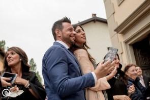 villamattioli-matrimonio-lesmo-dimoredelgusto (29)