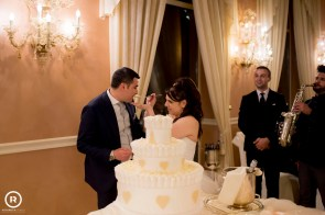 villamattioli-matrimonio-lesmo-dimoredelgusto (60)