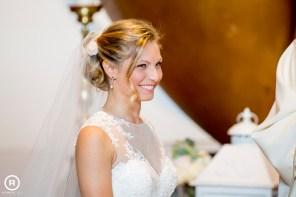villatoscanini-matrimonio-crema (31)