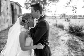 villatoscanini-matrimonio-crema (51)