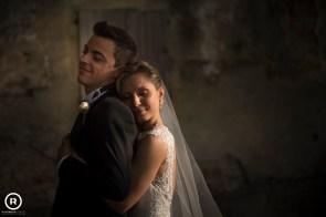 villatoscanini-matrimonio-crema (57)