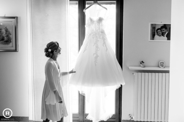 villatoscanini-matrimonio-crema (6)