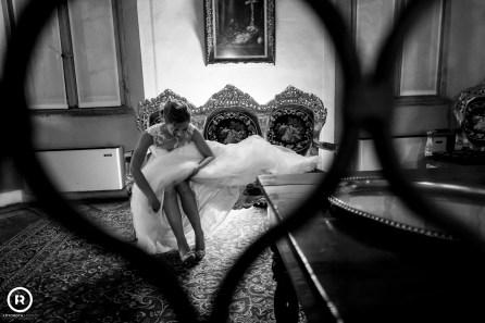 villatoscanini-matrimonio-crema (71)