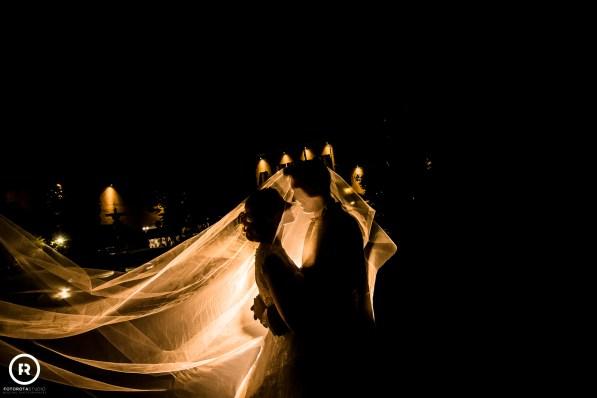 villatoscanini-matrimonio-crema (72)
