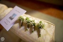 castellodicasiglio-foto-matrimoni (13)