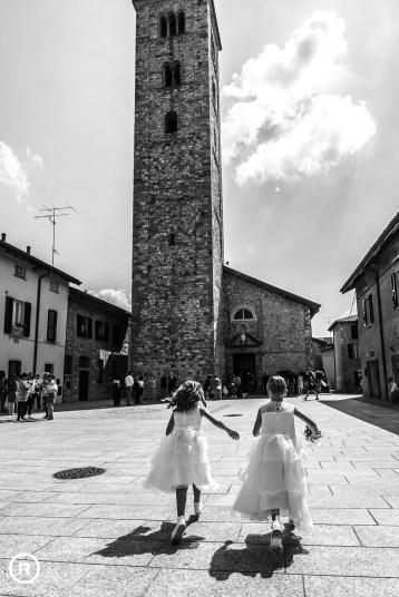 castellodicasiglio-foto-matrimoni (16)