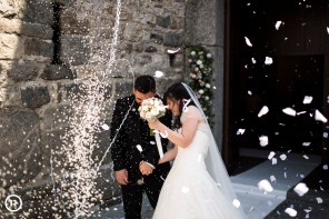 castellodicasiglio-foto-matrimoni (25)