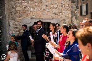 castellodicasiglio-foto-matrimoni (26)