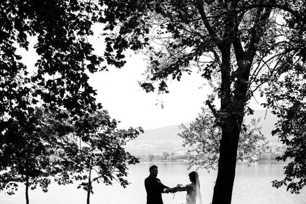 castellodicasiglio-foto-matrimoni (31)