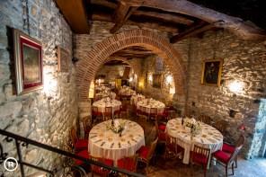 castellodicasiglio-foto-matrimoni (34)