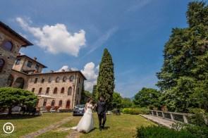 castellodicasiglio-foto-matrimoni (39)