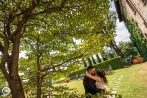 castellodicasiglio-foto-matrimoni (40)