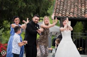 castellodicasiglio-foto-matrimoni (54)