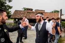 castellodicasiglio-foto-matrimoni (57)
