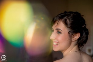 castellodicasiglio-foto-matrimoni (8)