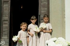 villasemenza-santamariahoe-matrimonio-foto (21)