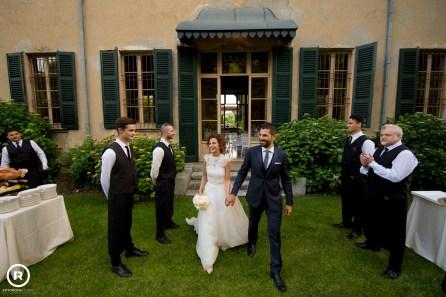 villasemenza-santamariahoe-matrimonio-foto (40)