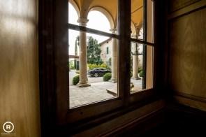 villasemenza-santamariahoe-matrimonio-foto (47)