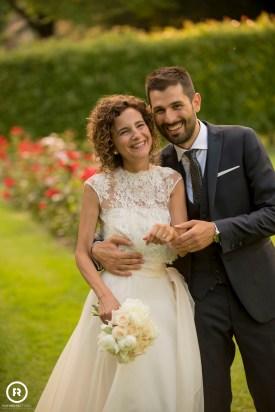 villasemenza-santamariahoe-matrimonio-foto (55)