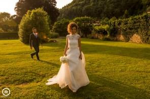 villasemenza-santamariahoe-matrimonio-foto (58)