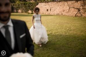 villasemenza-santamariahoe-matrimonio-foto (63)