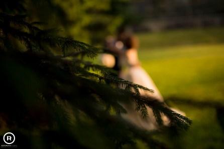 villasemenza-santamariahoe-matrimonio-foto (65)