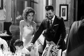 villasemenza-santamariahoe-matrimonio-foto (79)